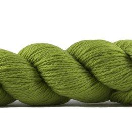 Rosy Green Wool MERINO D'ARLES - CANOPÉE