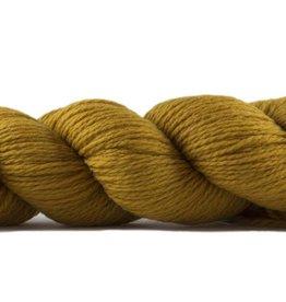 Rosy Green Wool MERINO D'ARLES - OCRE