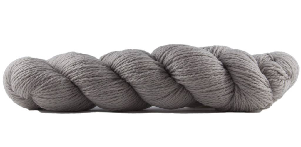 Rosy Green Wool MERINO D'ARLES - MISTRAL