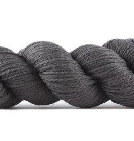 Rosy Green Wool MERINO D'ARLES - HOULETTE