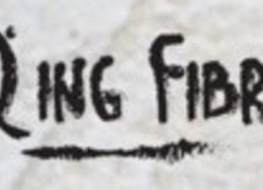 QING FIBRE