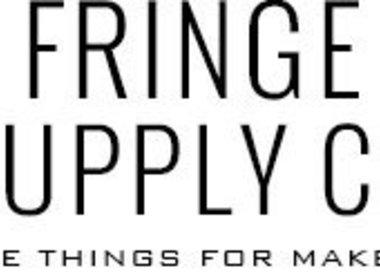 Fringe Supply Co.
