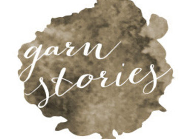 Garn Stories