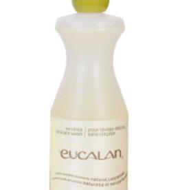 Eucalan 500mL