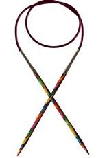 Knit Pro KNIT PRO CIRCULAR NEEDLES