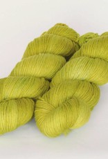 WALK collection MERINO DK - CHARTREUSE