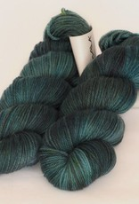 WALK collection MERINO DK - MANHATTAN BEACH WAVE