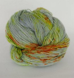 Madelinetosh TOSH MERINO LIGHT - BETA