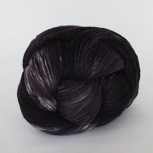 Madelinetosh TOSH MERINO LIGHT - VOID