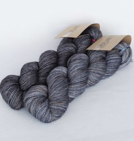 Madelinetosh PRAIRIE - ANTIQUE MOONSTONE