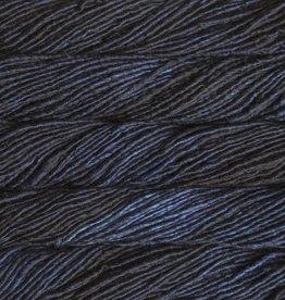 Malabrigo MECHA PRUSSIA BLUE