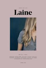 Laine LAINE NORDIC KNIT LIFE ISSUE 5 - PRESALE