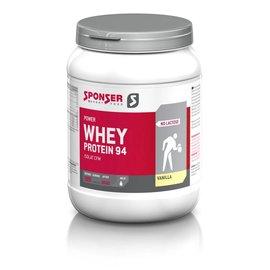 Whey Protein 94