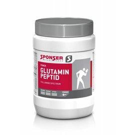 Glutaminpeptid