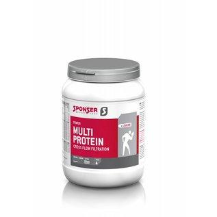 Multi Protein CFF