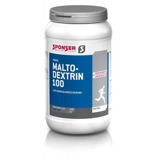 Maltodextrin 100