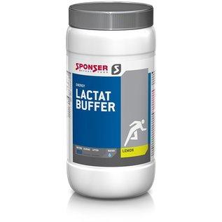 Lactat Buffer
