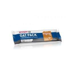 Oat Pack - Creamy Caramel (1x50gr)