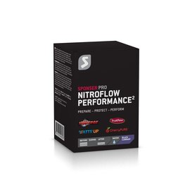 Nitroflow Performance