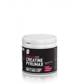 CREATINE Pyrumax