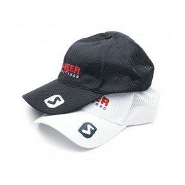 Sponser Caps