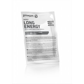 Long Energy 5% Protein
