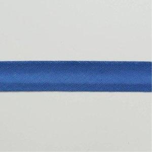 Biais - blauw