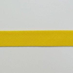 Biais - geel