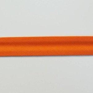 Biais - oranje