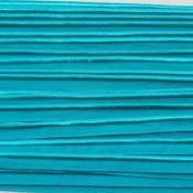 Elastische paspel - appelblauwzeegroen