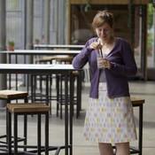 Compagnie M Patroon - Compagnie-M: Nina skirt & culottes voor dames