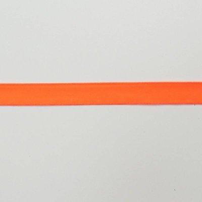 Lint - fluo oranje