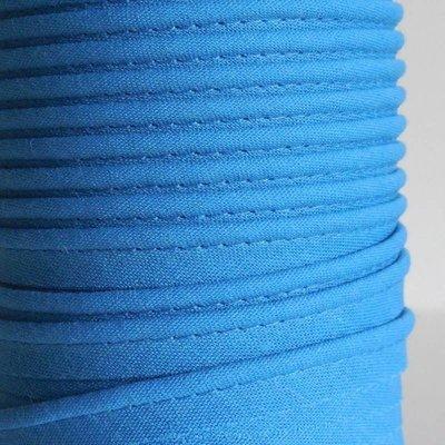 Paspel - korenbloemblauw