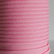 Paspel - roze