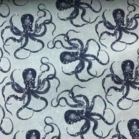 Katoen - Hilco - Squidies