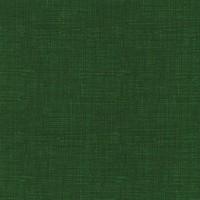 Katoen - Timeless Treasures - Sketch - Emerald