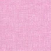 Katoen - Timeless Treasures - Sketch - Pink
