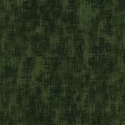 Katoen - Timeless Treasures - Studio Basic - Green