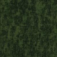 Timeless Treasures - Katoen - Timeless Treasures - Studio Basic - Green