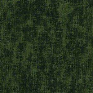 Katoen - Timeless Treasures - Studio Basic - Green