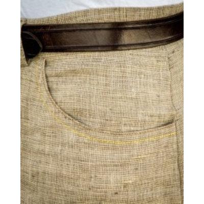 Jutland Pants (Thread Theory)