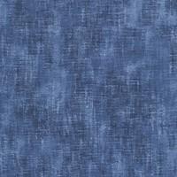 Katoen - Timeless Treasures - Studio Basic - Blauw