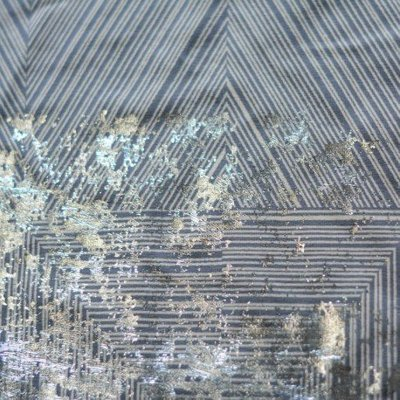 Lotte Martens - Sparkle Corax 07 Paneel