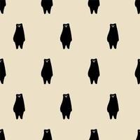 About Blue Fabrics Sweater - About Blue Fabrics - Bear
