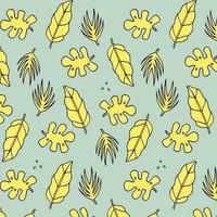 About Blue Fabrics Sweater - Eva Mouton - Jungle