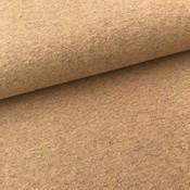 Lillestoff Tricot - Bio Lillestoff - Melée zand