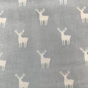 Meadow - deer
