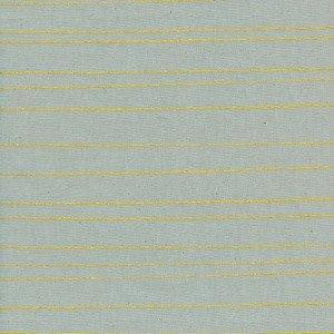 Cotton & Steel Katoen - Cotton & Steel - Melody Miller - Steel cozy