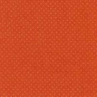 Cotton & Steel Katoen - Cotton & Steel - Add it up Orange