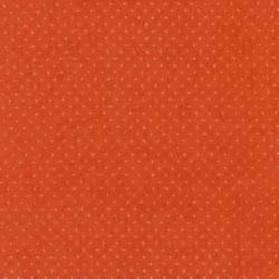 Cotton & Steel Katoen - Cotton & Steel - Add it up Orange